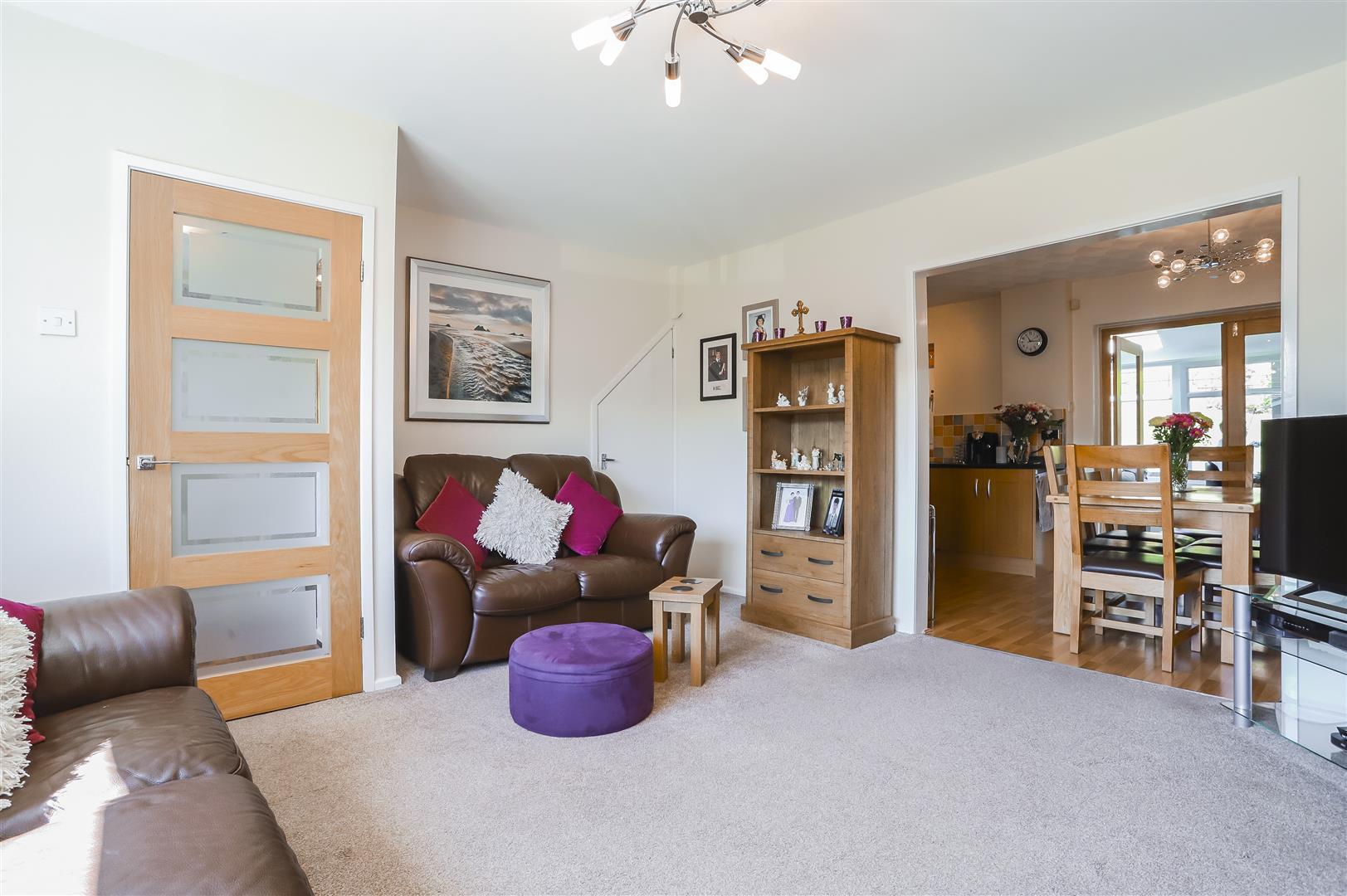 4 Bedroom Semi-detached House For Sale - Image 24